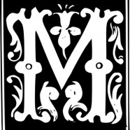 M/moment