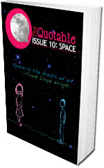 Issue10Cover3d_150