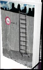 Issue 2 - Escape