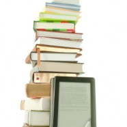 The Art of the eBook