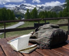 Places to Take Your Writing to the Next Level