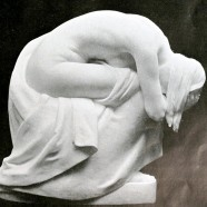 Of Grief